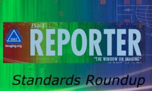 Reporter_logo