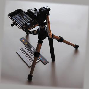 camera_fig1_small